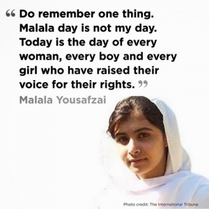 malala-yousafzai-quote-2